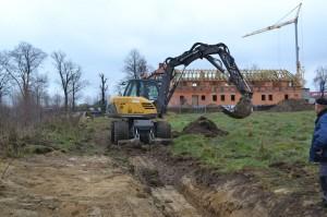 sprzet budowlany 13